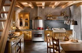 rustic home interior designs modern rustic home decorating ideas frantasia home ideas