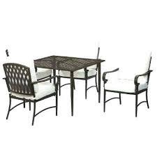Gorgeous Ikea Patio Dining Set Outdoor Dining Furniture Ikea Outdoor Dining Table Outdoor Dining Table Beautiful Metal
