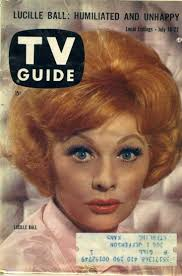 986 best tv guide covers images on pinterest tv guide magazine