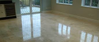 porcelain tile floor cleaning polishing sealing indio coachella valley