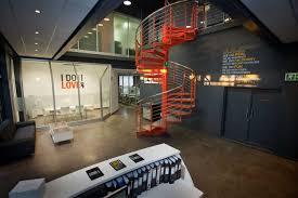 The Interior Design Institute South Africa Sae Institute South Africa Animation U0026 Vfx Sae Institute South