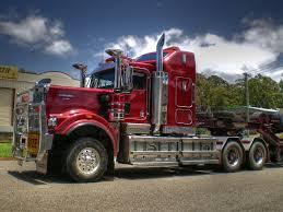 kenworth australia kenworth c501 c508 c509 commercial vehicles trucksplanet