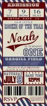 Sweet 17 Invitation Card Best 20 Baseball Birthday Invitations Ideas On Pinterest