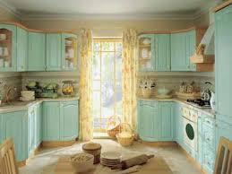 kitchen amusing blue kitchen colors ideas blue kitchen colors