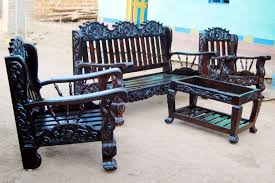 Indian Wooden Furniture Sofa Special Sofa Design Affordable Special Sofa Design With Special