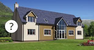Sips House Kits Timber Frame Kit Home Faqs Norscot Kit Homes