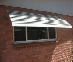 Aluminum Awning Kits Modern Metal Awnings Metal Window Awnings Window Treatment