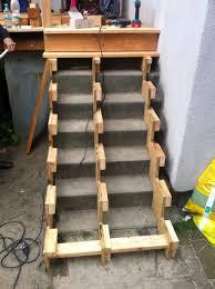 treppen selbst bauen treppe selber bauen treppe selber bauen holz treppe selber bauen