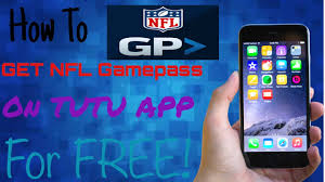 how to get nfl game pass ios 9 10 10 3 1 iphone ipod ipad no