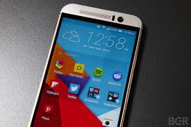 free android phones a simple free android app that will make your phone much faster bgr