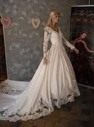 louer une robe de mariã e location robe de marié le de la mode