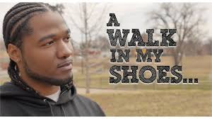 Cool Off With A Walk by A Walk In My Shoes First Generation College Students Teaser Youtube