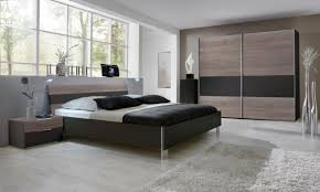 chambres adulte chambre moderne adulte d co 2 design within 6 les 25 meilleures id