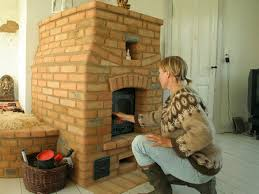 Outdoor Wood Burner Plans Free by 14 Bright Ideas For A Better Wood Stove