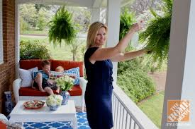 southern style decorating ideas front porch ideas southern charm with mediterranean color