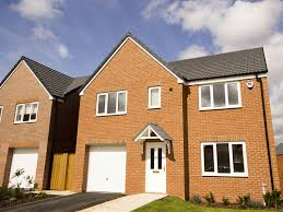 4 Bedroom Homes For Sale by Houses For Sale In Bowburn County Durham Dh6 5pe The Grange