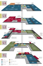 Illinois State Campus Map by Campus Map Campus Maps And Way Finding Pinterest Campus Map
