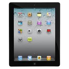 amazon app store black friday amazon com apple ipad 2 mc769ll a 9 7 inch 16gb black 1395