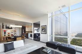 kng construction nyc west 56th street penthouse