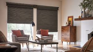 Costco Blinds Graber Shop At Home Graber Photo Gallery