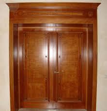 Interior Doors Solid by Doors Of Solid Oak