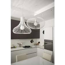 ladario per cucina classica gallery of idee low cost per rinnova la cucina arredamento facile