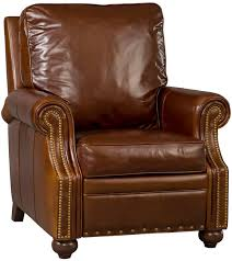 16 best chairs leather recliner images on pinterest leather