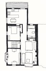 233 best home inspiration apartment layouts images on pinterest