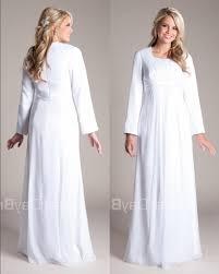 modest plus size wedding dresses beach wedding dress
