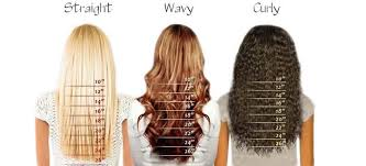 design lengths hair extensions hair extensions doria co salon spa award winning stylists