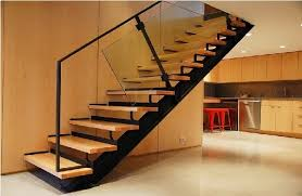 Metal Stair Banister Luxury Classic Stairs Designs And Interior Stair Railing Ideas