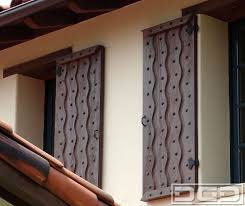 architectural shutters 11 decorative exterior shutters dynamic