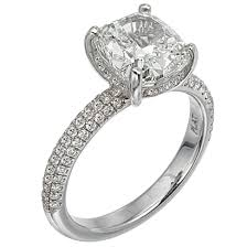 reese witherspoon engagement ring reese witherspoon s engagement ring