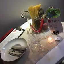 ristorante a lume di candela roma ristoranti trastevere ristoranti roma trastevere ristoranti