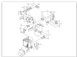 golf v5 engine diagram vw wiring diagrams instruction