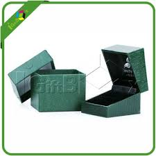 personalized jewelry gift boxes jewelry gift boxes large jewellery box jewellery packaging