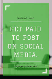 220 Best Best Of Work 220 Best Make Money Freelancing Images On Pinterest Business