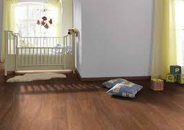 Bedroom Flooring Ideas Bedroom Tile Flooring Ideas