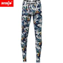 black friday thermal underwear compare prices on long underwear online shopping buy low price