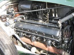 rolls royce engine 1937 rolls royce phantom iii v12 engine 1937 rolls royce p u2026 flickr