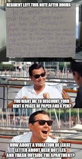 Property Management Memes - 80 i needed imgflip