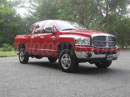 2010 dodge ram 2500 towing capacity the ram 2500 combines what s expected of a heavy duty