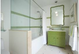 richardson bathroom ideas richardson bathroom designs androidtak