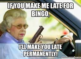 Funny Old Lady Memes - beautiful old memes funny old man meme 80 skiparty wallpaper