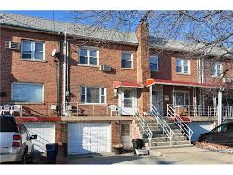 2935 waterbury avenue bronx ny 10461 mls 4704843 coldwell banker
