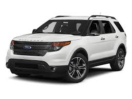 pre owned ford explorer sport pre owned 2014 ford explorer for sale in amarillo tx 44177a