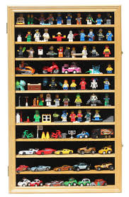 curio cabinet best lego collection management ideas images on