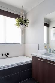Bathroom Blind Ideas Velux Blinds Bq Business For Curtains Decoration