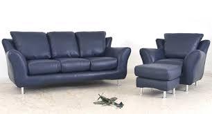 curved home theater seating spitfire sofa u2039 u2039 the leather sofa company