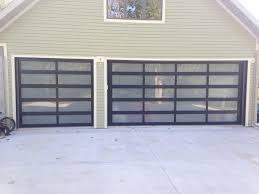 Artex Overhead Door Garage Door Overhead Door Arlington Tx Beautiful See Through